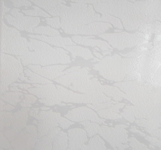 Picture of White Silver Shiny Ceramic Wall Tile | 200 x 300mm | Order Online | South Africa