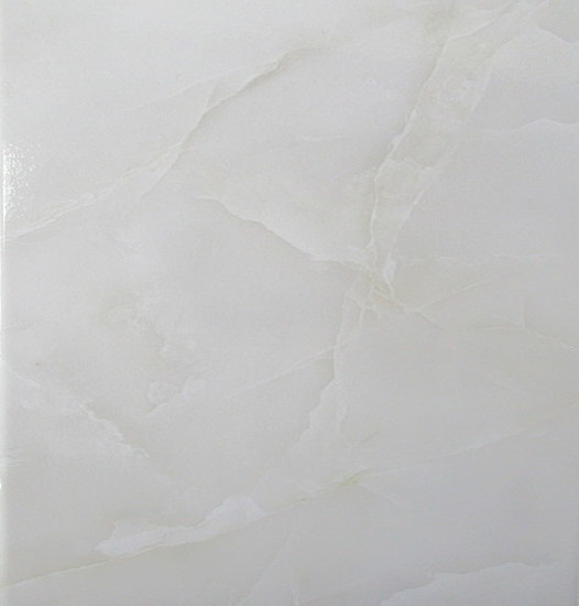 Picture of Beige Marble Look Shiny Ceramic Wall Tile   200 x 300mm   Order Online   South Africa