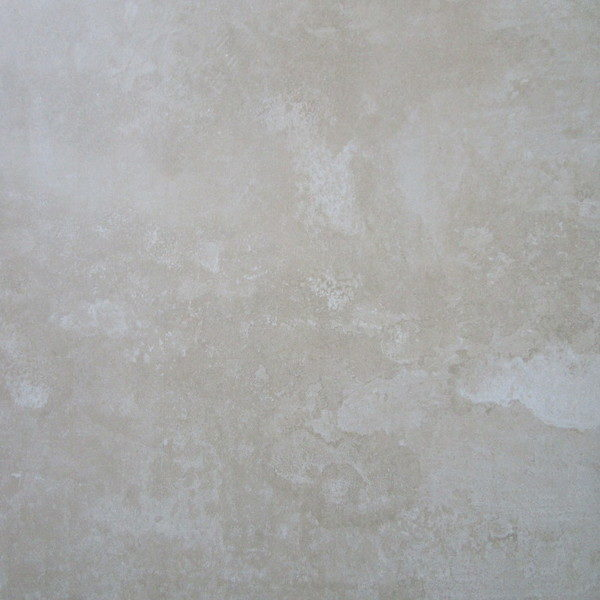 Picture of Beige Textured Stone Ceramic Floor/Wall Tile | 600 x 1200m | Order Online | South Africa