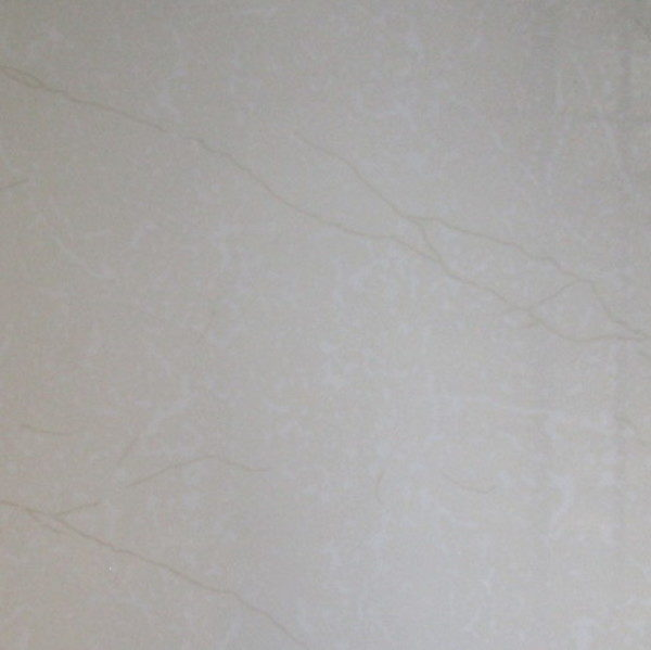 Picture of Ivory Cracked look Polished Porcelain Floor Wall Tile   600 x 600mm   Order Online   South Africa