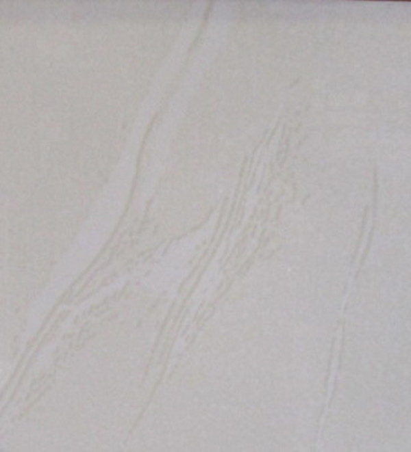Picture of Ivory Pattern Polished Porcelain Floor Wall Tile   600 x 600mm   Order Online   South Africa