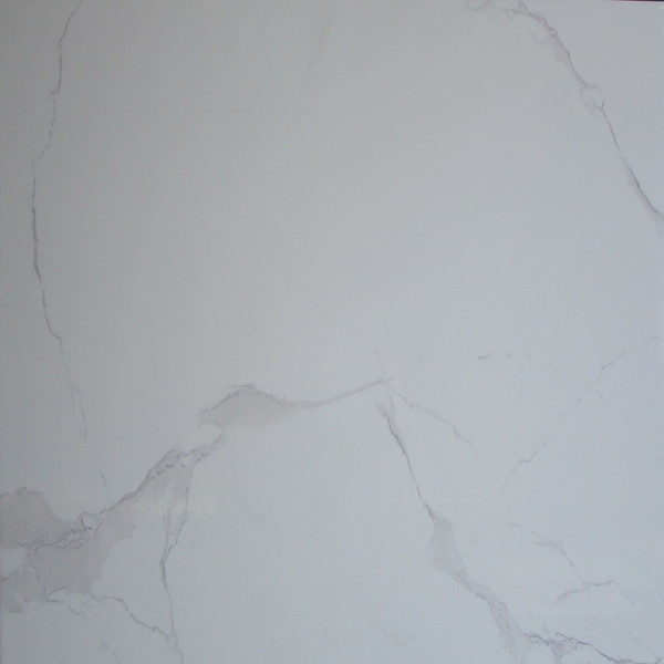 Picture of White Grey Shiny Ceramic Wall Tile | 300 x 600mm | Order Online | South Africa
