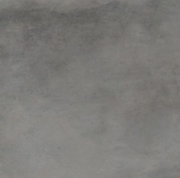 Picture of Stone Grey Matt Ceramic Floor/Wall Tile | 400 x 400mm | Order Online | South Africa