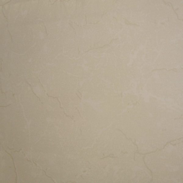 Picture of Ivory Pattern Polished Porcelain Floor/Wall Tile | 600 x 600mm | Order Online | South Africa
