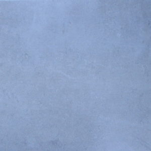 Harmony Matt Grey Ceramic Floor Wall Tile - 350 x 350mm | Order Online | South Africa Tiles 4 All