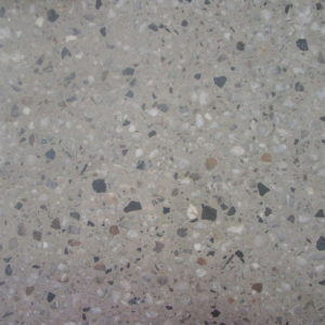 | Order Online | South Africa Tiles 4 All