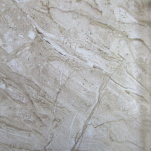 Chenai Earth Glazed Ceramic Floor Wall Tile - 400 x 400mm | Order Online | South Africa Tiles 4 All