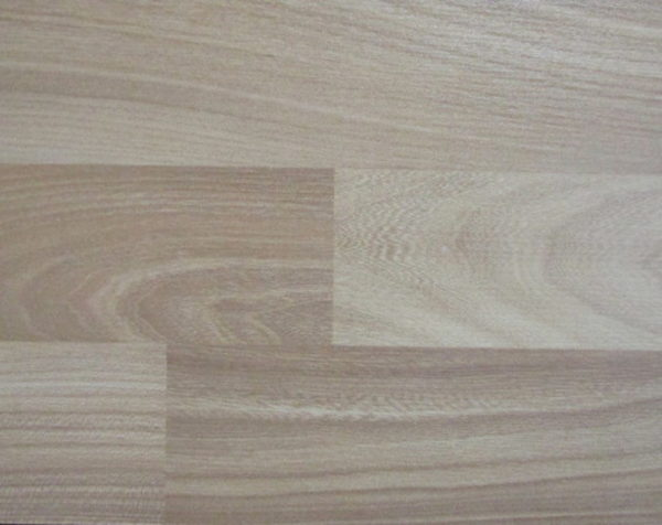Brown Modern Wall Nut Laminate Flooring 1220 x 197 x 80mm | Order Online | South Africa Tiles 4 All