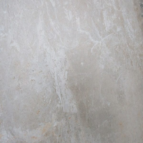 Picture of Vitrified Ceramic Grey Mix Floor/Wall Tile   420 x 635mm   Order Online   South Africa