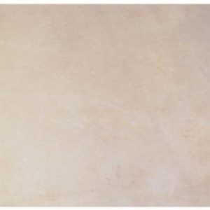 Picture of Harmony Beige Matt Ceramic Floor Wall Tile | 350 x 350mm | Order Now | South Africa