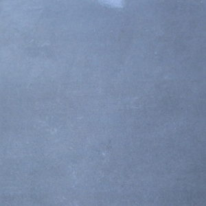 Harmony Grey Gloss Ceramic Floor Wall Tile - 350 x 350mm | Order Online | South Africa Tiles 4 All