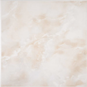 Macau Peach Ceramic Tile Floor Wall | Order Online | South Africa Tiles 4 All