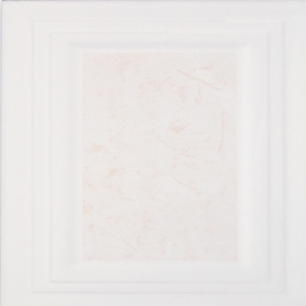 Mexico Beige Shiny Glazed Ceramic Wall Tile - 200 x 300mm | Order Online | South Africa Tiles 4 All