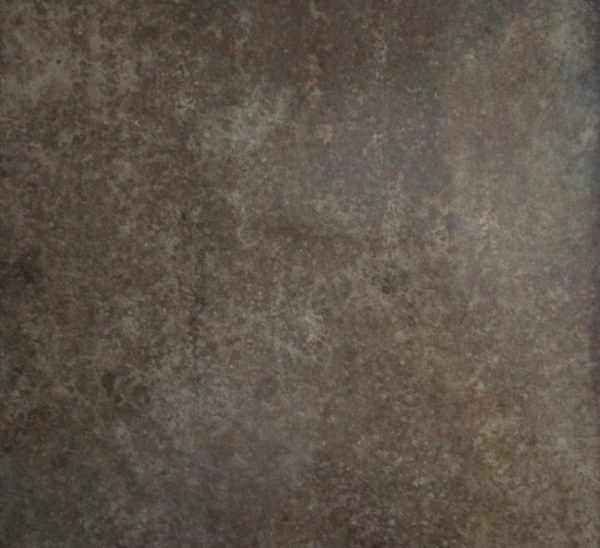 Picture of Rustic Matt Ceramic Floor Wall Tile | 330 x 330mm | Order Online | South Africa Tiles 4 All