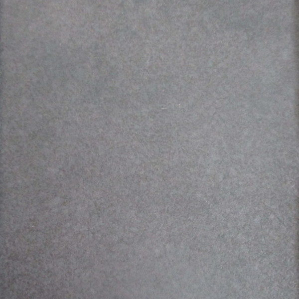 Picture of Charcoal Matt Ceramic Floor Wall Tile | 242 x 490mm | Order Online | Tiles 4 All