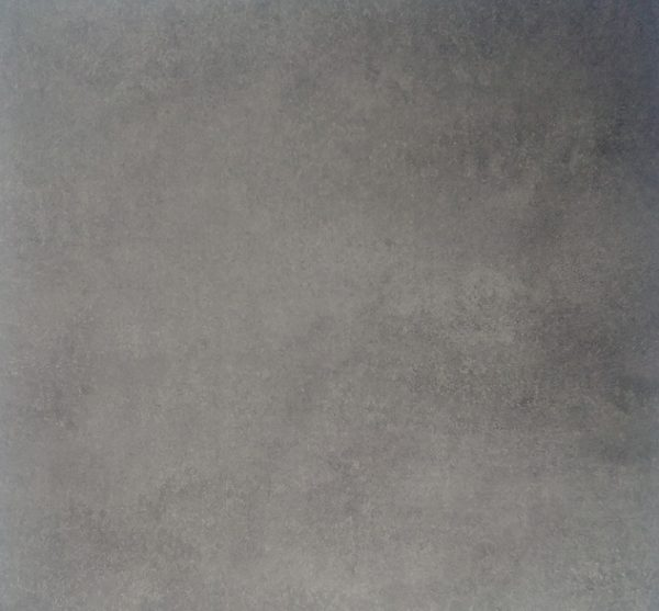 Picture of Smokey Grey Ceramic Floor Wall Tile | 400 x 400mm | Order Online | South Africa Tiles 4 All