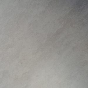 Picture of Grey Cement Texture Effect Ceramic Floor Wall Tile | 400 x 400mm | Order Online | South Africa Tiles 4 All