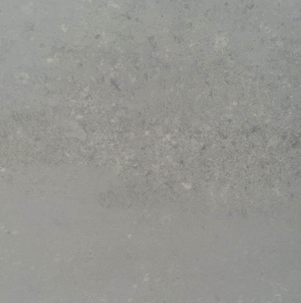 Picture of Cement Grey Ceramic Floor Wall Tile | 400 x 400mm | Order Online | South Africa Tiles 4 All