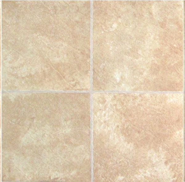 Picture of Beige Glossy Peel & Stick Tile Sheet | 305 x 305mm | Order Online | South Africa