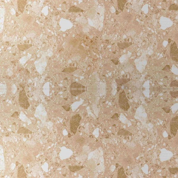 Picture of PVC Ceiling Board Brown Stone Marble | 3900 x 300 x 6mm | Order Online | South Africa Tiles 4 All