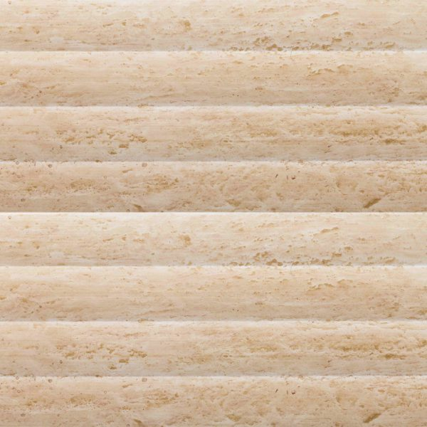 Picture of PVC Ceiling Board Curve Beige Stone   3900 x 250 x 6mm   Order Online   South Africa Tiles 4 All