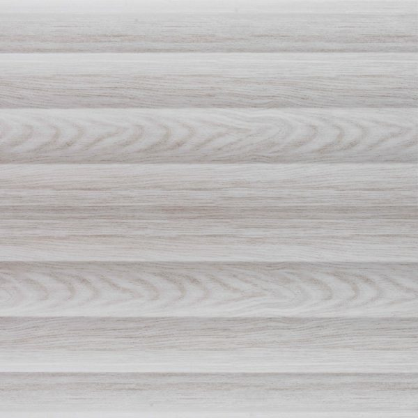 Picture of PVC Ceiling Board Curve Grey Wood Grain | 3900 x 250 x 6mm | Order Now | South Africa Tiles 4 All