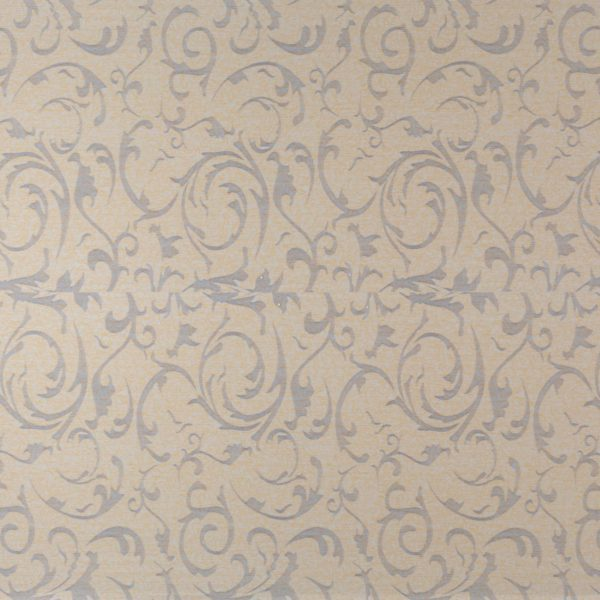 Picture of PVC Ceiling Board Golden Swirl Flower Effect   3900 x 300 x 6mm   Order Online   South Africa Tiles 4 All