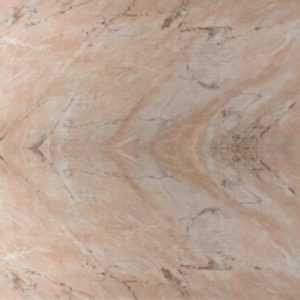 Picture of PVC Ceiling Board Brown Grey Marble   3900 x 300 x 6mm   Order Online   South Africa Tiles 4 All