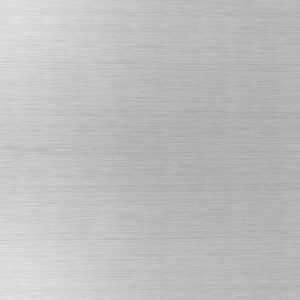 Picture of PVC Ceiling Board Grey Stripe   3900 x 300 x 6mm   Order Online   South Africa Tiles 4 All