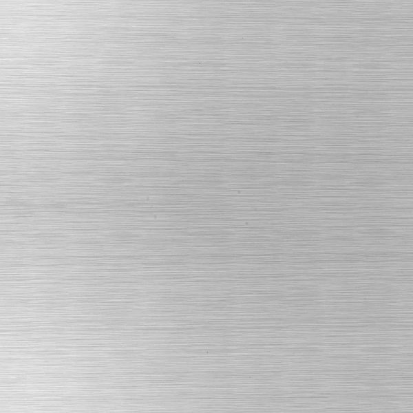 Picture of PVC Ceiling Board Grey Stripe | 3900 x 300 x 6mm | Order Online | South Africa Tiles 4 All