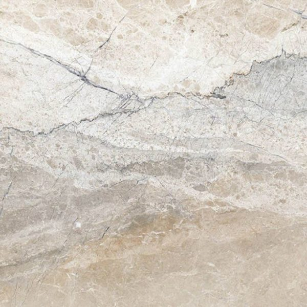 Picture of Omeo Swag beige Polished Porcelain floor wall tile   600 x 600mm   Buy Online   South Africa