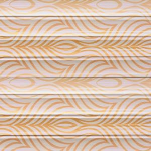 Picture of Golden Palm Springs PVC Ceiling Board 3900 x 250 x 6mm   Buy Now   Tiles 4 All