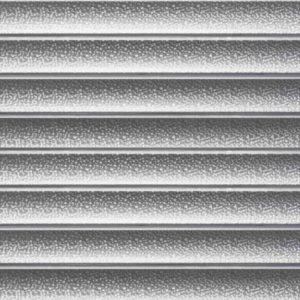 Picture of Silver Wave PVC Ceiling Board 3900 x 250 x 6mm   Buy Now   Tiles 4 All