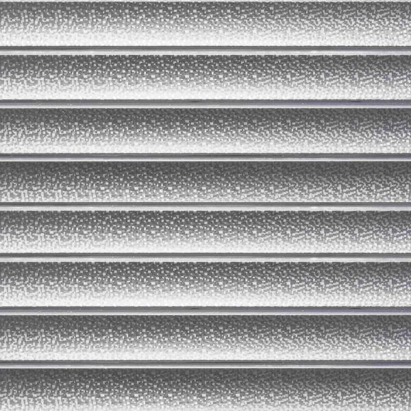 Picture of Silver Wave PVC Ceiling Board 3900 x 250 x 6mm | Buy Now | Tiles 4 All