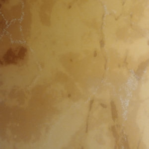 Brown Shiny Ceramic Floor Wall Tile | 400 x 400mm | Buy Online | South Africa