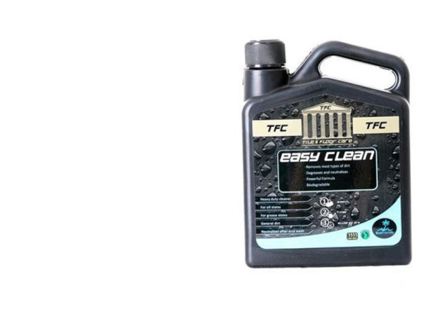 Picture of Easy Clean 1 TFC   Buy Now   South Africa