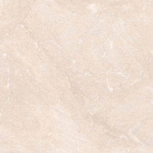 Picture of Oolitic Beige floor tile | 408 x 408mm | Buy Online | South Africa