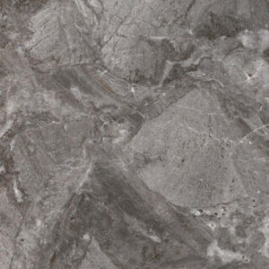 Picture of Oolitic Black floor tile | 408 x 408mm | Buy Online | South Africa