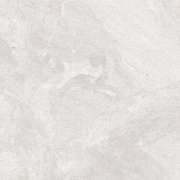Picture of Oolitic Grey floor tile | 408 x 408mm | Buy now | South Africa