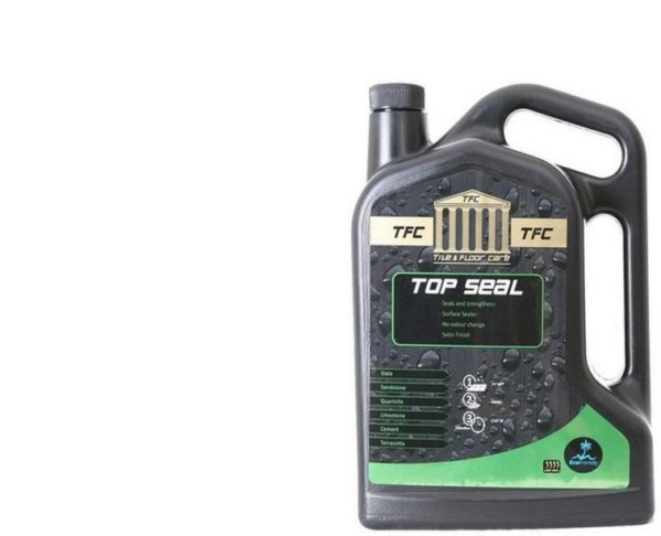Picture of Top Seal TFC | 1l | Buy Online | South Africa