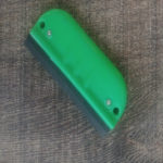 Picture of Green Squeegee Accessories | Buy Online | South Africa