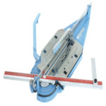 Picture of Sigma Tile Cutter Blue | 770mm | Order Online | South Africa