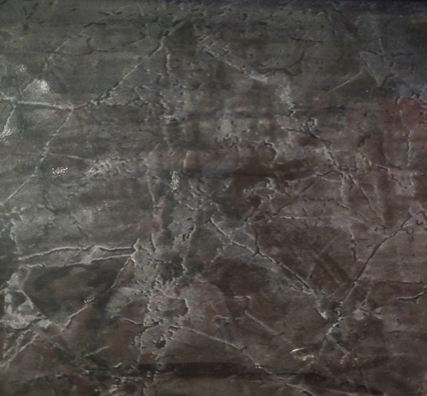 Picture of Charcoal Ceramic Floor Wall Tile Shiny | 400 x 400mm | Buy Now | South Africa