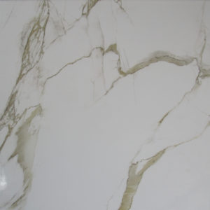 PICASSO MARBLE Porcelain Tile | Floor | Wall | Tiles 4 All
