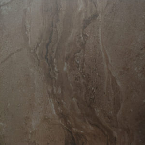 Brown Marble Effect Ceramic Tile | Floor | Wall | Tiles 4 All