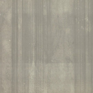 Porcelain Tile | Floor | Wall | Tiles 4 All