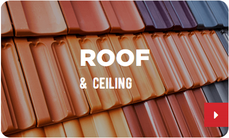 Roof and Celing | Tiling | Product | Tiles 4 All