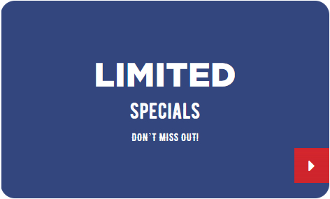 Specials | Tiling | Product | Tiles 4 All