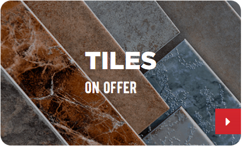 Online Shopping | Tiles on Sale | Account | Tiles 4 All