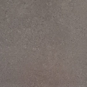 Picture of Stone Ceramic Tile | Floor | Wall | Tiles 4 All